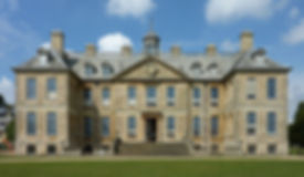 700px-Belton_House_South_Elevation.jpg