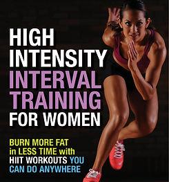 hiit interval training tabata bruler des graisses workout