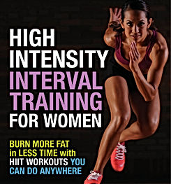 hiit interval training tabata bruler des graisses workout