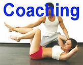 coaching sportif gym fitness cours particuliers