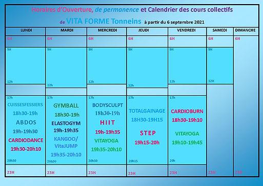 horaires d'ouverture et calendrier des cours 6 septembre 2021 bleu.jpg