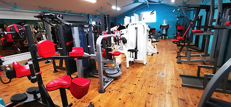 IMG_20210417 salle muscu côté machine 2.