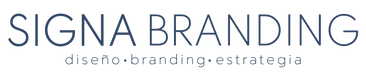 Logotipo SB nuevo-01.png