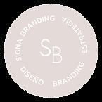 Sello logotipo SB nuevo-05.png