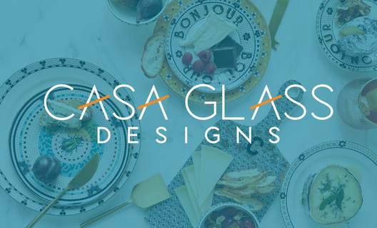 Casa Glass wix-10.png