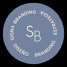 Sello logotipo SB nuevo-02.png