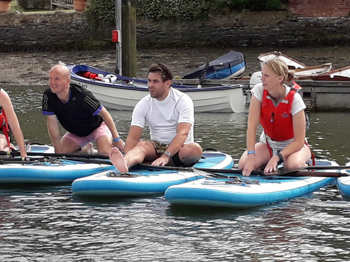 Red-Paddle-Co-SUP-Hire-Hamble3.jpg