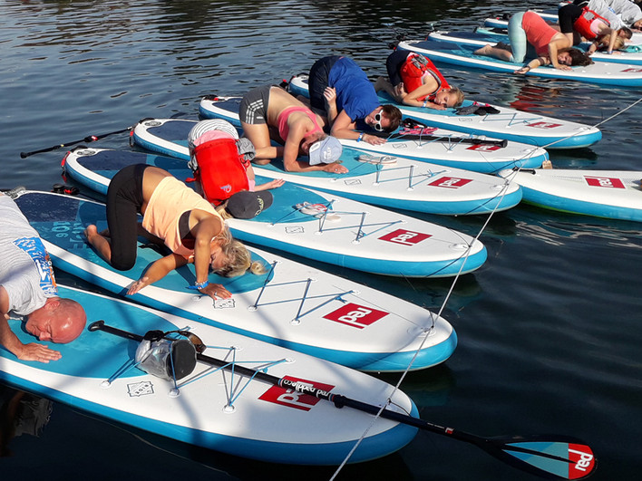 Red-Paddle-Co-SUP-Hire-Hamble5.jpg