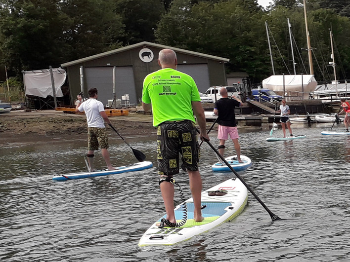 Red-Paddle-Co-Voyager-SUP-Hire-Hamble.jp