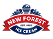 New-Forest-Ice-Cream.png