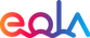 eola-logo.webp