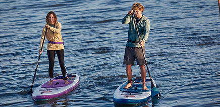 2019_04_24_Red_Paddle_Co_Portugal_3786(1