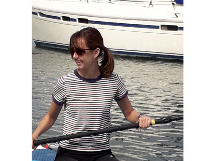 Red-Paddle-Co-SUP-Hire-Hamble2.jpg