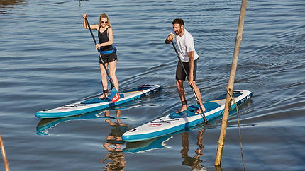 learn-to-sup-southampton-hamble.jpg