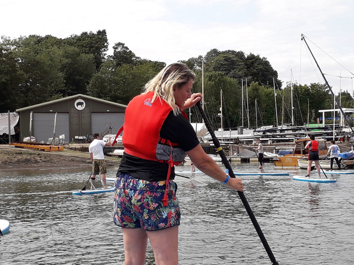 Red-Paddle-Co-SUP-Hire-Hamble1.jpg