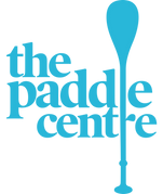 THEPADDLECENTRE_logo_colour.png