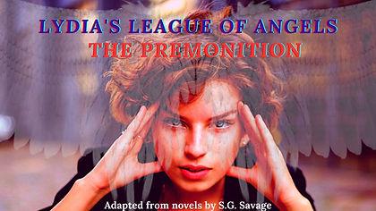 lydia's league of angels - 2021-09-05T161846.649.jpg