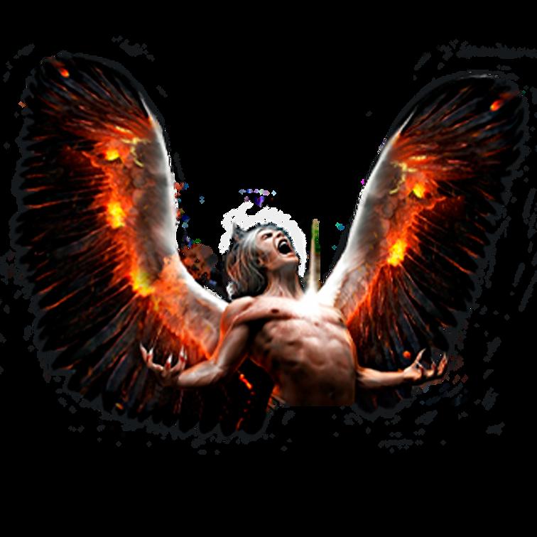 горящий чел с крылья.png