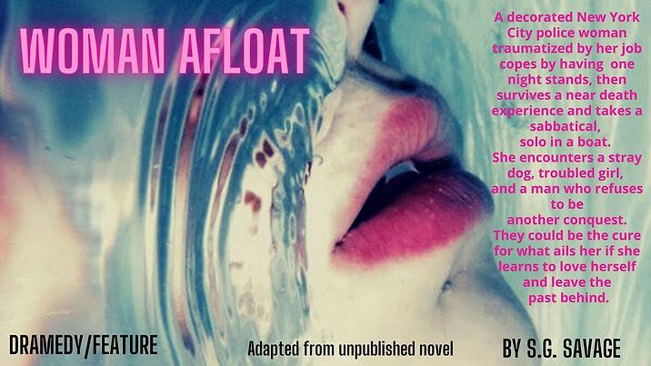 woman afloat (8).jpg