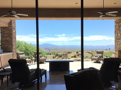 Scottsdale Window Cleaning