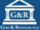 Gore Reynolds logo_edited.png
