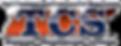 mrstark_logo.png