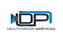 LDP Multi-Media Services
