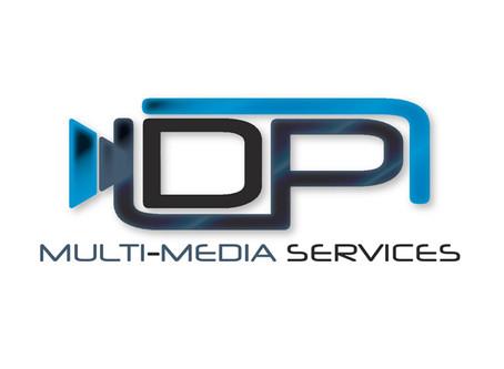 How To Define Your Brand  By Julie Gwinn-LDP Multi-Media