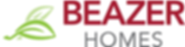 Beazer logo2.png