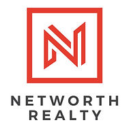 Networth-logo-1-300x300.jpg