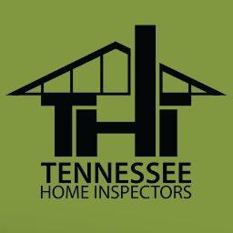 TNHome-Inspectors.png