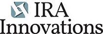 IRA-Innovations11.jpg