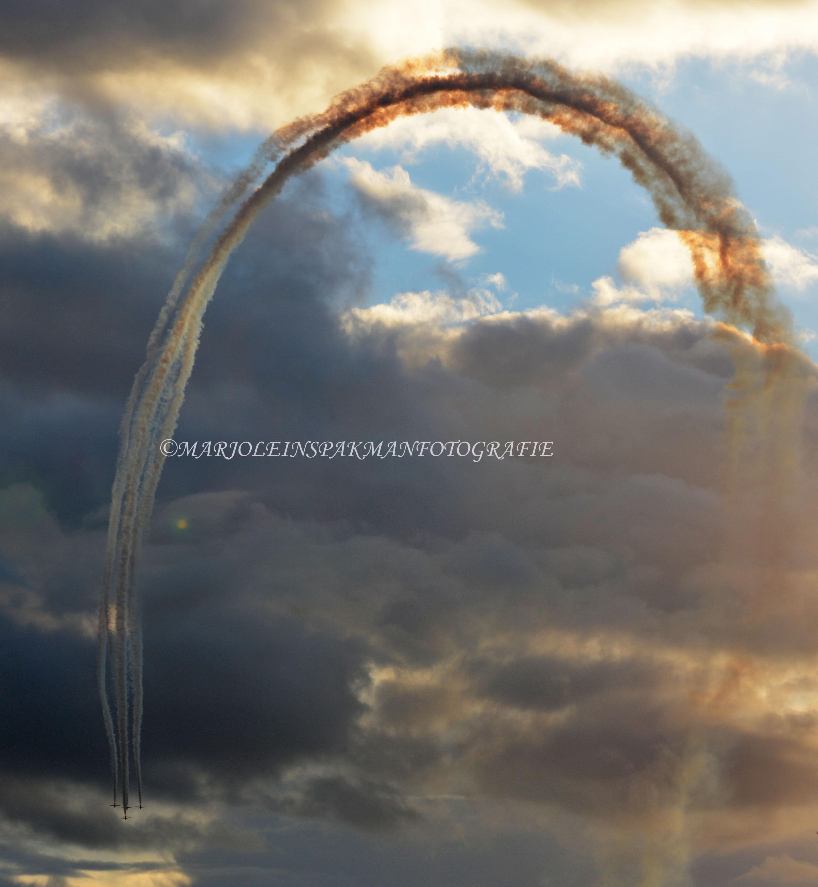 vliegtuigen01
