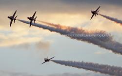vliegtuigen02