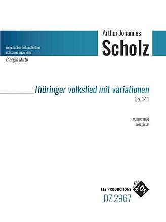 Arthur_Scholz_Variazioni_Op.141.jpg