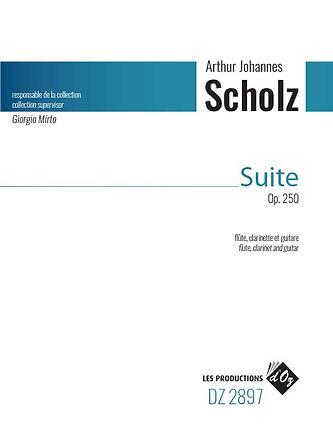 Arthur_Scholz_Suite_op_250.jpg