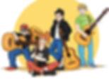 Copertina Personaggi2.jpg