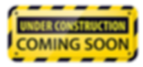 Under-Construction-Sign-for-Locator-1170