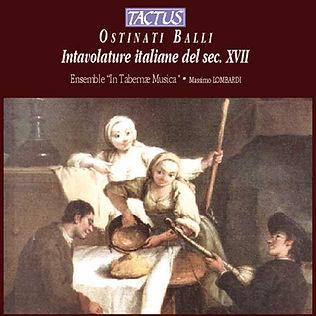 CD-OstinatiBalli_ML.jpg