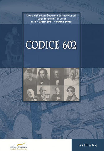 rivista-codice-602.jpg