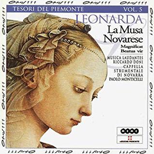 CD-I_Leonarda_ML.jpg