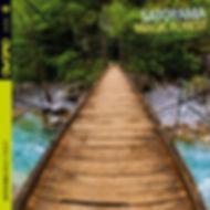 Magic Forest, copertina.jpg