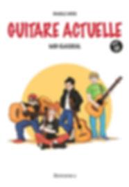 Guitare_Actuelle_Ligios.jpg