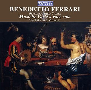 CD-BenedettoFerrari_ML.jpg