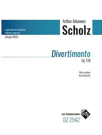 Arthur_Scholz_Divertimento.jpg