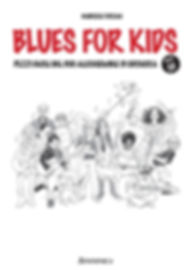 Blues_for_kids.jpg