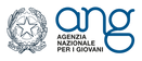 Logo-con-stellone.png