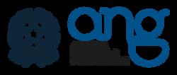 Logo-con-stellone