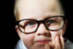 child-89208_1280.jpg