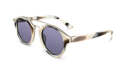kaleos-eyehunters-lunettes-de-soleil-kal